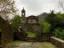 A CAPELA, San Xoan de Caaveiro, S-XII-XIII