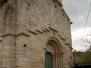 A COVA, San Xoan, S-XII-XIII