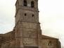 AGUILAR DE CAMPOO, San Miguel, S-XIII