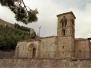 AGUILAR DE CAMPOO, Santa Cecilia, S-XII-XIII