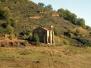 AGUILAR DE CODES, San Bartolomeo, S-XII