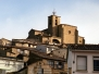 AIBAR, Santa Maria, S-XII
