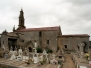 ALLARIZ, Santa Maria de Vilanova, S-XII-XIII