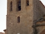 ALMAZÁN, Nuestra Señora del Campanario, S-XII