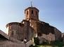 ALMAZÁN, San Miguel, S-XII