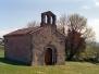 ARAMIL, San Esteban de Caballeros, S-XII