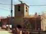 ARLANZÓN, San Miguel, S-XII