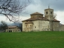 ARMENTIA, San Prudencio,S-XII-XIII