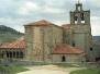 ATIENZA, San Bartolomeo, S-XII