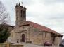 ATIENZA, San Gil, S-XII