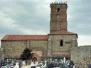 ATIENZA, Santa Maria del Rey, S-XII