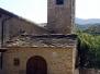 BAILO, San Miguel de Alastuey, S-XII-XIII