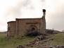 BARRIO DE SANTA MARIA, Santa Eulalia, S-XII