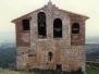 BENABARRI, Sant Miquel de Pilzà, S-XII