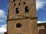 BENAVENTE, Santa Maria La Mayor, S-XII-XIII