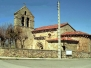 BOLMIR, San Cipriano, S-XII
