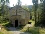 BORAU, San Adrián de Sasabe, S-XI-XII
