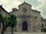 BRIUEGA, San Miguel, S-XII-XIII