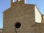 CABANILLAS, Nuestra Señora, S-XII-XIII