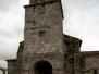 CALDAS DE REYES, Santa Maria, S-XII