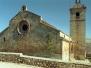 CALTOJAR, San Miguel, S-XII