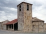 CAMPISÁBALOS, San Bartolomeo, S-XII