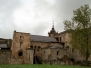 CARRACEDO, Monasterio de Santa Maria, S-XII