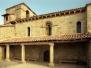 CILLAMAYOR, Santa Maria la Real, S-XII