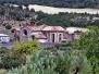 CÓRCOLES, Monasterio de Montsalud, S-XII