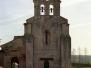 COZUELOS, Santa Eufemia, S-XI-XII