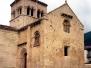 EL ALMIÑÉ, San Nicolás, S-XII