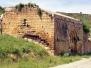 EL FRAGO, San Miguel, S-XII