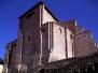 ESTELLA-LIZARRA, San Miguel, S-XII