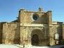 FITERO, Santa Maria la Real, S-XII