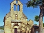 GARINOAIN, Santo Cristo de Catalain, S-XII