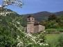 GAVÍN, San Bartolomeo, S-X