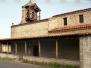 GOBIENDES, Santiago, S-X