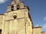 GREDILLA DE SEDANO, San Pedro i San Pablo, S-XII