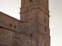 IRACHE, Santa Maria la Real, S-XII