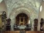 JARAMILLO DE LA FUENTE, Nuestra Señora de la Asunción, S-XI-XII