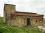 JODRA DEL PINAR, San Juan Bautista, S-XII