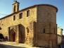 LACAR, Santa Engracia, S-XII-XIII