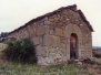 LASCUARRI, Sant Macari de Salanova, S-XIII