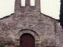 LASCUARRI, Sant Martí, S-XII