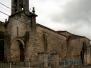 LEBOSENDE, San Miguel, S-XIII