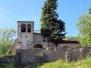 LERÉS, Santa Maria y San Miguel, S-XII