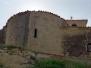 LUESIA, San Esteban, S-XIII