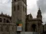 LUGO, Catedral, S-XII-XIII