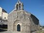 MOAÑA, San Xoan de Tiran, S-XIII