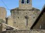 NAVARDÚN, Nuestra Señora de La Asunción, S-XII-XIII